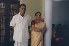shamsudeen, saraswathi