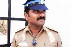 saravanan-tamilnadu-police