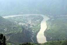 satlaj-river-190819.jpg