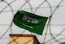 saudi-executed
