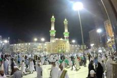 saudi-ramadan