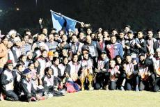 school-athletics-kerala-team