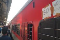 shramik-train1