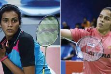 sindhu-and-saina-131119.jpg