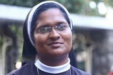 sister-Anupama