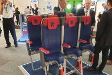 skyrider-seat2