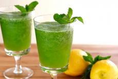 sohar-lime