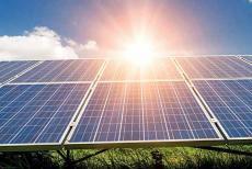 solar-poroject