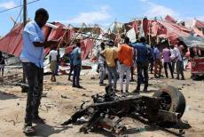 somalia-attack-300919.jpg