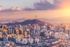 south-korea-251019.jpg