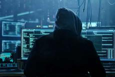 spy-software-21119.jpg
