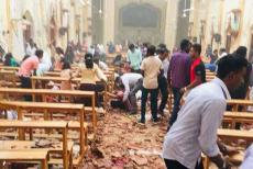 sri-lanka-explosion