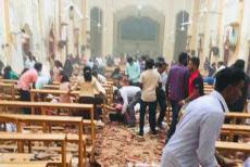 srilanka-blast
