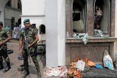 srilanka-blasts