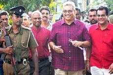 srilanka-election