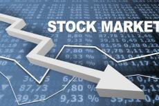 stock-market-23