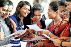 students-22-05-2020.jpg
