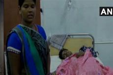sujith-in-hospital-20-7-19.jpg