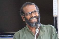 sunil Ilayidam-malayalam news in kerala
