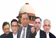 supremcourt-judge