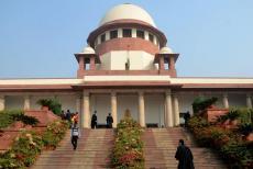 CAA supreme court
