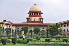 supreme-court2-251119.jpg
