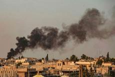 syria-091019.jpg