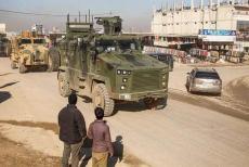 syria-and-turkey-attack