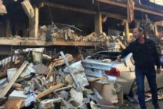 syria-building-collaps.