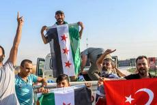 syria-turkey-131019.jpg