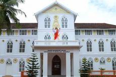 syro-malabar-archdiocese