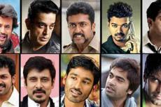 tamil-actors