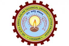 technical-university