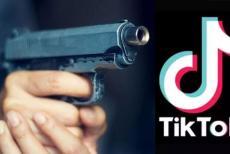 Man Killed While Filming TikTok Video