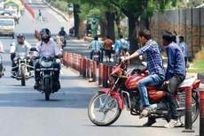 traffic-fine