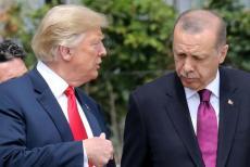 trump-erdogan.jpg