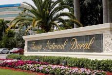 trumps-resort-201019.jpg