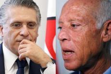 tunisia-election-131019.jpg