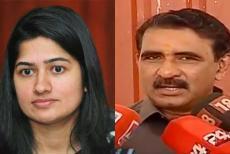 tv-anupama-b-gopalakrishnan