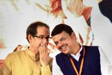 udhav-thackerey-and-fadnavis.jpg