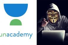 Unacademy Confirms Data Breach