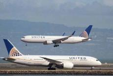 united-airline-23