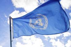 united-nations-151119.jpg