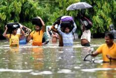 up-flood-290919.jpg