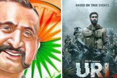 uri-the-srgical-strike