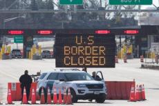 us-canada-border