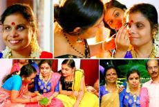 vaikom-vijayalakshmi-wedding