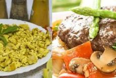 veg-egg-and-veg-meat-190919.jpg