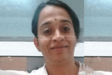 vidhya-chandran