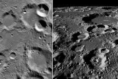 vikram-lander-landing-site-.jpg